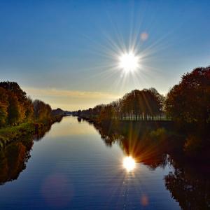 Praktijk de Levensvisie - De Journey - Linda Abrol