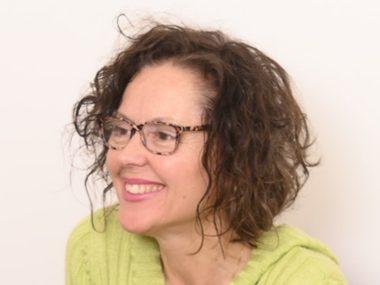 Linda Abrol - Praktijk de Levensvisie
